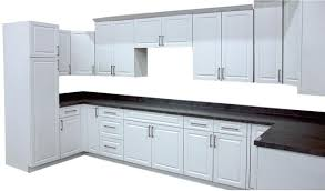 white kitchen cabinets raised panel classic white kitchen cabinets get started now at builders