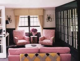 Best Pink Living Room Furniture Contemporary Amazing Design - Pink living room set