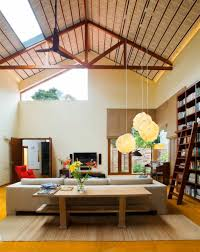 home lighting design bangalore the library house by khosla associates bangalore india