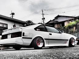 vintage toyota star shark wheels for vintage japanese cars u2013 jdm car parts