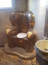 gold bathroom ideas fabulous gold bathroom tiles for your small home decoration ideas