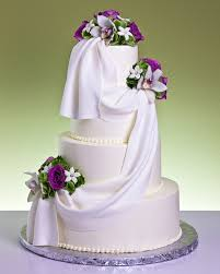 wedding cakes rochester nh travel arrangement cake ideas and
