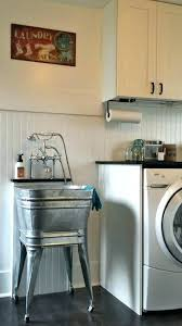 Laundry Room Sink Cabinets Small Utility Sink With Cabinet Small Laundry Room Sink Cabinets