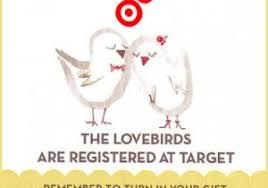 top stores to register for wedding target registry wedding best of top 10 places for wedding