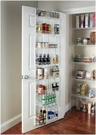 Diy Kitchen Pantry Ideas by Kitchen Pantry Closet Design Ideas Kitchen Storage Ideas That Will