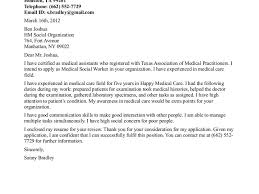 sample social worker cover letters 4 tips to write cover letter