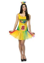 crayon costumes childrens crayola crayon costumes