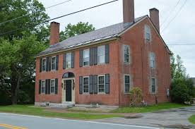 new england colonial style homes u2013 home style ideas