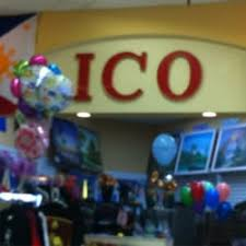 party supplies san diego ico party supplies rentals flowers closed party supplies