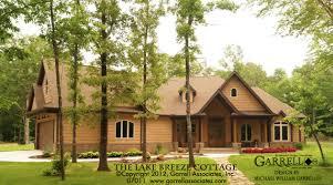 best lake cottage house plans decorations ideas inspiring unique