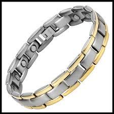 men jewelry bracelet images Men 39 s jewelry jewelry department curacao png