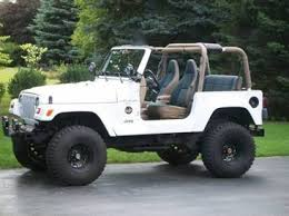 used jeep wrangler for sale 5000 5k archives buy used automobiles