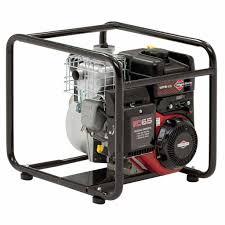 high suction lift water pump wp3 65 petrol water pump