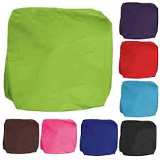need bean bag covers take a look at these