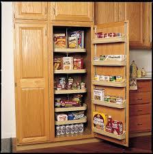 kitchen closet pantry ideas cabinet pantry ideas kitchen pantry ideas closet pantry cabinet
