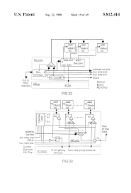 patent us5812414 method for performing simulation using a