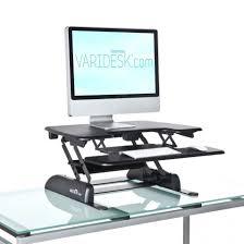 office design office desk standing sitting office max adjustable