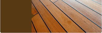wood floor resurfacing smithfield ri floor concepts
