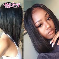 12 inch weave length hairstyle pictures 12inch full lace bob wigs gold queen hair products virgin