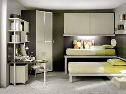 Double Bed Designs With Storage Images Bunk Beds Ikea Kids Room Ideas For A Small Room Bedroom