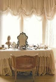 jessica mcclintock romance collection dining room american drew
