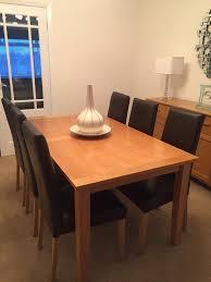 pennsylvania house dining room chairs alliancemv com dining