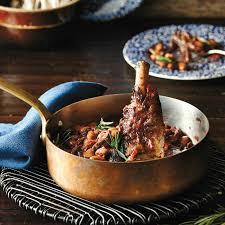 recette de cuisine du jour 25 recettes élégantes pour recevoir châtelaine