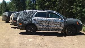 2018 jeep comanche overview my 2018 jeep wagoneer review images videos cars images