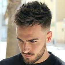trending hairstyles 2015 for men unique mens trendy hairstyles trending mens hairstyles summer mens