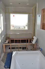 narrow bathroom design u2013 thejots net