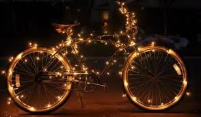 starry string lights taotronics led string lights copper wire lights waterproof starry