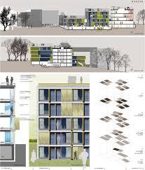 wettbewerbe architektur architektenka