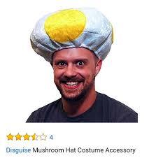 Amazon Potato Head Kit Costume Weird Amazon Reviews Weirder Products Smosh