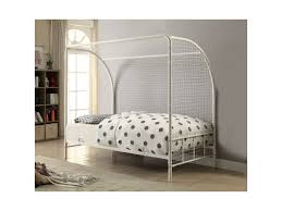 Bedroom Furniture Gulfport Ms Daybeds Jackson Mississippi Daybeds Store Miskelly Furniture