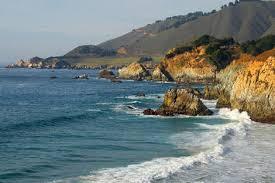 california blue california s blue utopia newgeography com