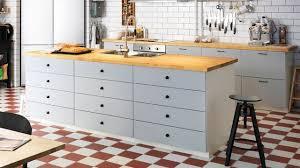 que cuisiner avec cuisine îlot central plans conseils d aménagement photos