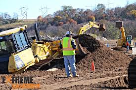 heavy equipment camps extreme sandboxextreme sandbox