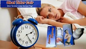 Obat Tidur Di Surabaya obat tidur cair sleeping asli murah beli 2 bonus 1