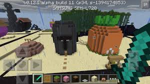 Mpce Maps The Best Mcpe Bottem Map Ever Made Mcpe Maps