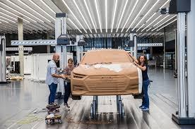 Home Design Center Fort Worth Audi Design New Home New Processes Motor Trend
