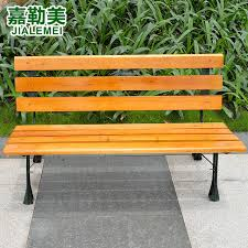 outdoor furniture wood preservative wooden chair balcony lounge