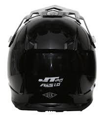 jt racing motocross gear jt racing mx helmet a legend lives mx power eu