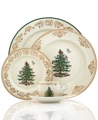 dinnerware christmas dinnerware patterns better homes and