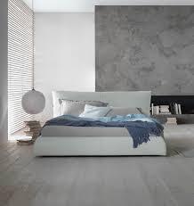 sol chambre chambre sol gris
