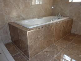 how much does it cost to tile a bathroom floor wood floors how much does it cost to tile a bathroom floor hd photo