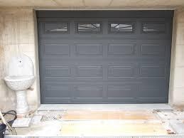 porte sezionali hormann prezzi portoni garage hormann serramenti ranaudo p iva 02347800126