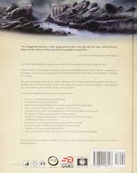 lord guide me adventures in middle earth loremasters g 9780857443113 amazon