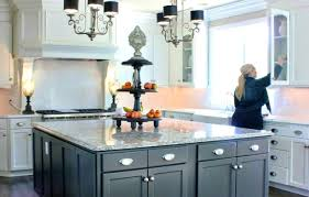 100 full height kitchen cabinets 545 best kitchens images