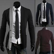 winter wedding fashion for men 2014 what to wear menfash