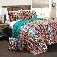 bright colored bedding sets foter cream colored crib bedding sets